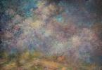 Alexander Zorin. Cloud