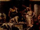 Усекновение головы Иоанна Крестителя
