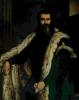 Portrait Of Daniele Barbaro