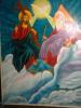 Беседа с Богом