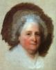 Mar Gilbert Stuart