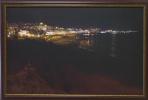 K. Grechuk. Night Resort