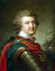 Портрет князя Григория Потемкина-Таврического