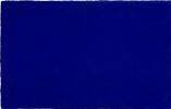Blue monochrome 2