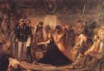 Польша-1863 (Закованная Польша)