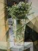 Bouquet. Kubofuturizm
