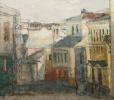 Volkov Lane