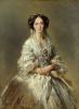 Портрет императрицы Марии Александровны