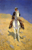 Автопортрет на коне