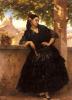 Испанская красавица