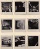 "Collage ""City"""