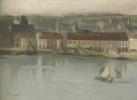 Передний порт