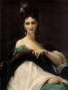 The Countess de Keller