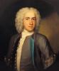 John Gainsborough (1711–1772)