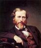 Портрет художника К. Ф. Флавицкого