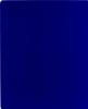 Синий монохромный 3