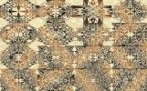 Юрий Николаевич Сафонов (Yury Safonov). «Числа Фибоначи» в прямоугольнике