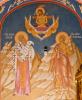 Андрей Критский и Мария Египетская