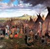Camp Sioux