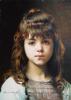 Молодая леди