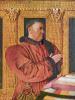 Guillaume Juvenal de Ursen