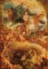 Апофеоз Людовика XIV