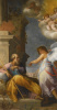 Видение святого Иосифа