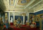 Эдуард Петрович Гау. Мариинский дворец в Санкт-Петербурге