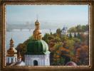 Днепровские звоны