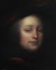 Портрет Блеза Паскаля, философа и математика