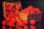 Леви Уэллс Прентис. Спелые яблоки