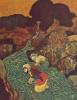 Приключения Синдбада-морехода04