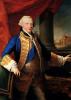 Portrait of Edward Augustus, Duke of York