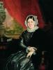 A Portrait Of Elizabeth Protasio