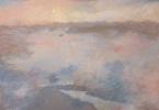 Alexander Zorin. At dawn