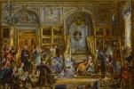 История цивилизации в Польше. Конституция 3 мая, четырёхлетний сейм 1795 года, раскол