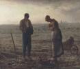 Anzhelyus (Evening prayer)