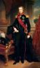 Prince Leopold II