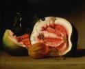 Дыня, арбузы и ипомеи