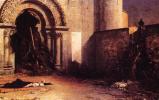 Жан-Поль Лоран. Запрещенный