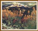 Song Tyagi land