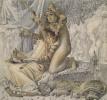 Вавилон был золотой чашей