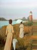 Жены смотрителя маяка