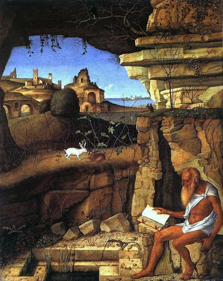 Кража века на 15 миллионов: в Вероне похищены шедевры Рубенса, Тинторетто, Беллини, Мантенья