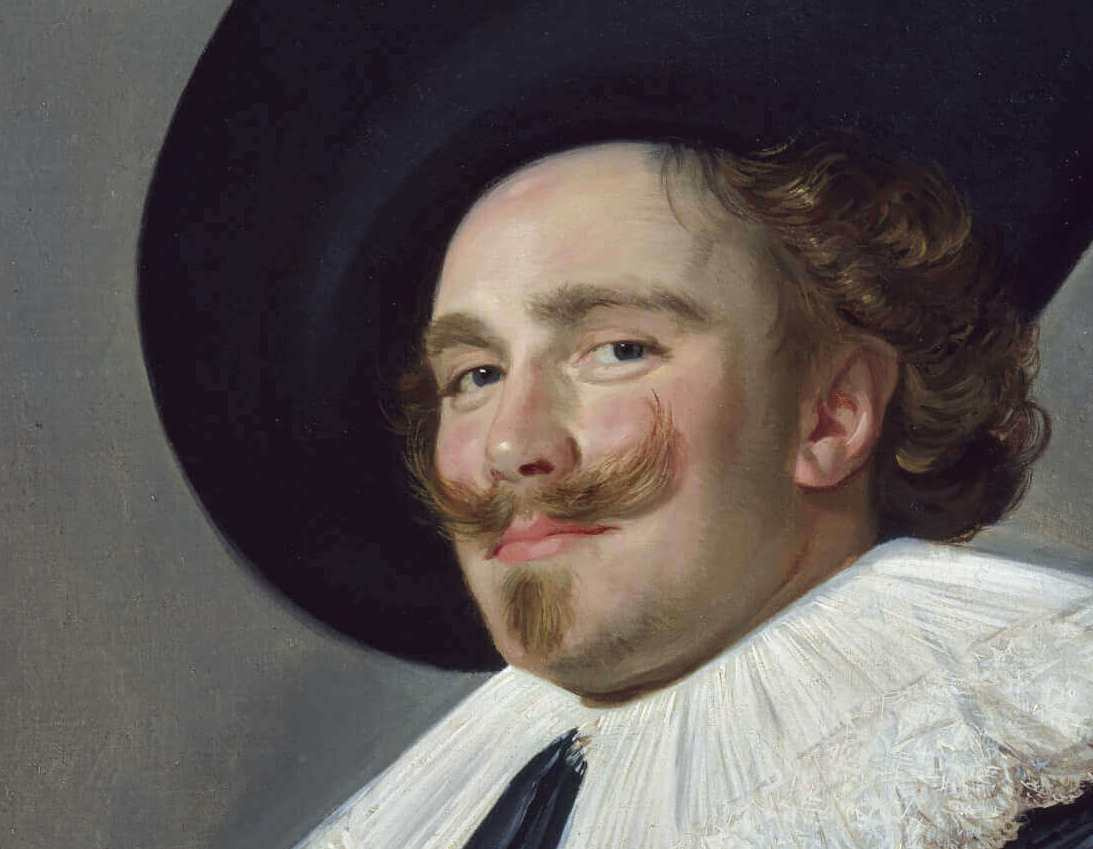 10 Most Significant Artists of the Dutch Golden Age Painting