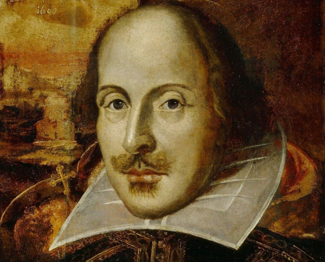 The Shakespeariad. TOP 10 Artists Who Illustrated the English Genius: from Realism to Primitivism