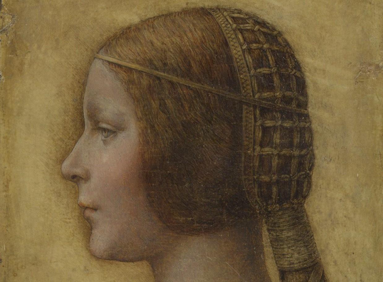 Отпетые мошенники: топ-5 авторов подделок старых мастеров – от Микеланджело до «Мориарти фальсификаторов»