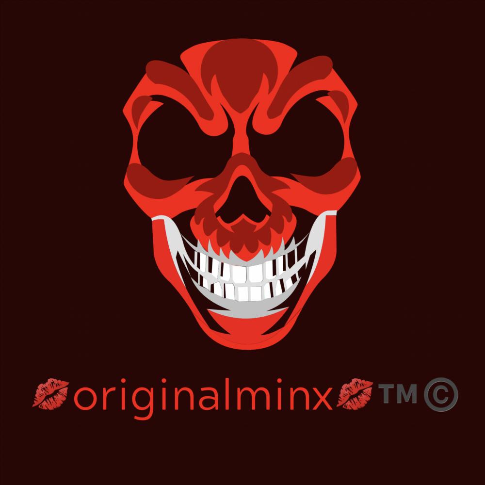 Original minx. NFT