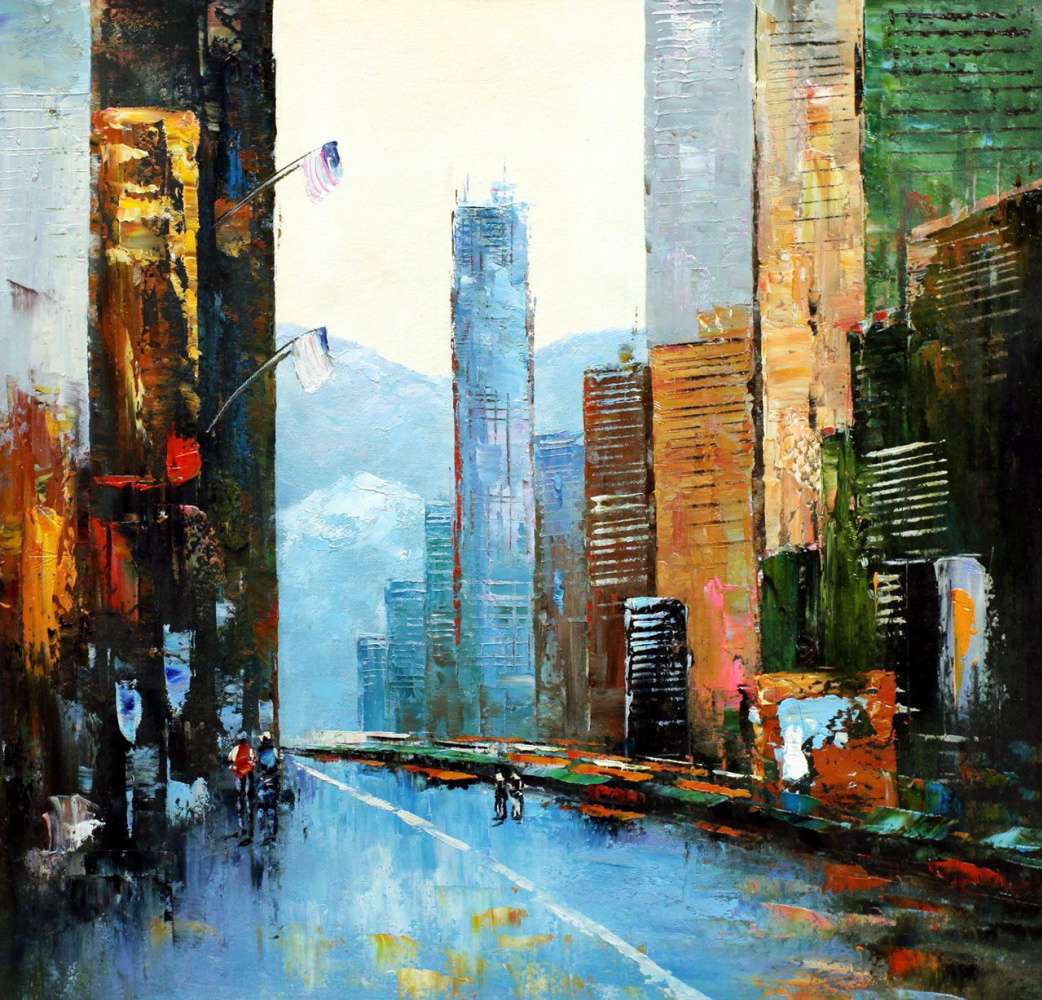 (no name). New York, I love that city (New York, I love this city) N3