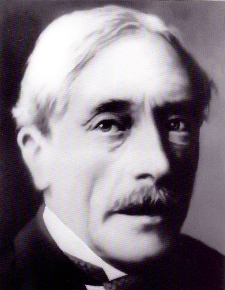 Герхард Рихтер. Валерий